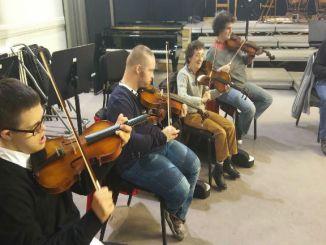 sabadell concerts cloenda projecte mosaico de sonidos