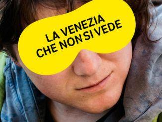 bienal venècia catalonia sensorial persones cegues