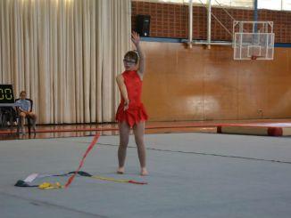 esport adaptat lleida gimnàstica artística