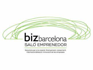 saló biz barcelona espai trobada cets