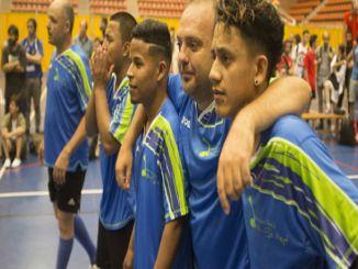 torneig cloenda programa esport salut