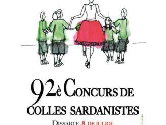 sardana sant tomàs concurs colles sardanistes