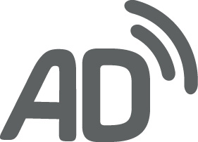 audiodescripció publicitat televisió