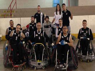 buc rugbi adaptat copa euroamericana tigre argentina