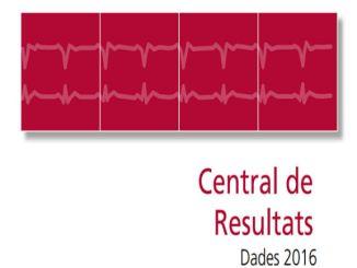 centre resultats 2016 visites salut mental