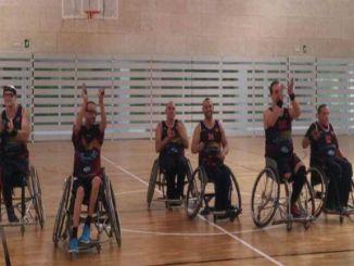 bcr cem hospitalet lliga catalana bàsquet nivell 1