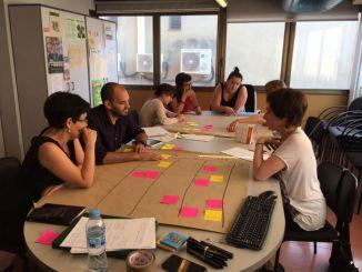 plans locals lluita estigma salut mental obertament