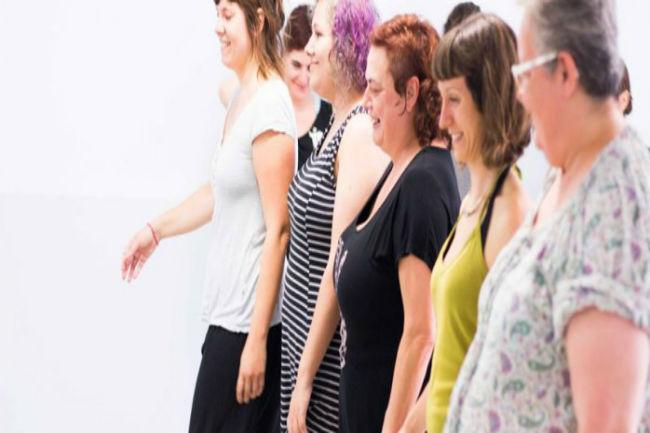ajuts projectes lluita estigma salut mental