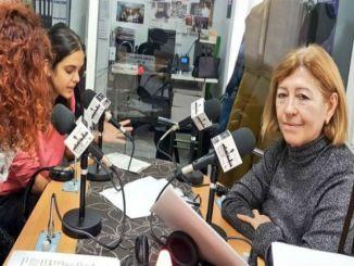 radio trinijove trenca barreres programació temporada