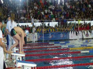 catalunya campionat natació edat escolar