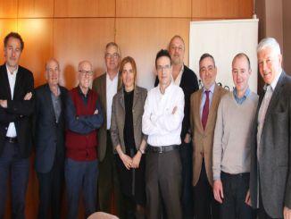 membres jurat premi ampans investigtació innovació