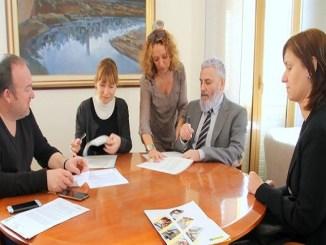 sant boi once acord millora qualitat vida persones diversitat funcional