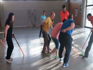 fcedf formacio professors educacio física pla catala esport