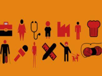 informe cjb doble discriminació joves discapacitat mercat laboral
