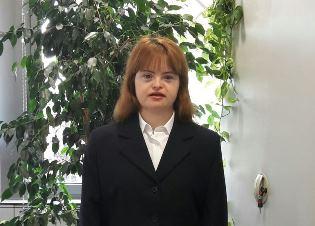 programa dil integració laboral discapacitat imtel·lectual madrid