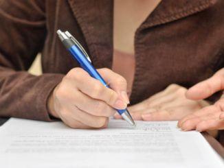parlament restriccions discapacitat sensorial testaments