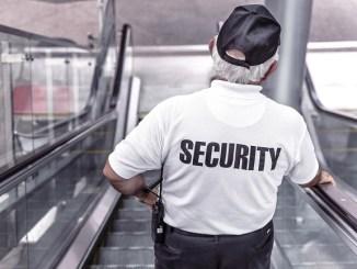 seguretat privada discapacitat