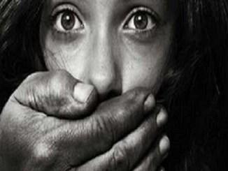 subvencions tràfic sexual dones fills menors discapacitat