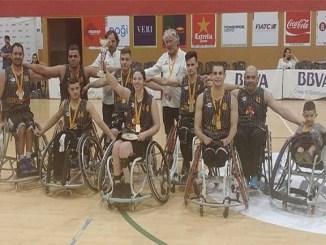 global basket supercopa catalunya bàsquet cadira rodes