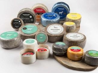 blau cabra muntanyola millors formatges del món