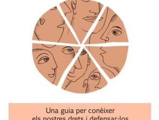 portada guia drets persones discapacitat física