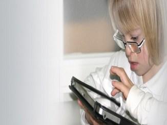 webteca marxa banc recursos didàctics escola inclusiva