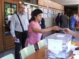 instrucció dret vot persones amb discapacitat