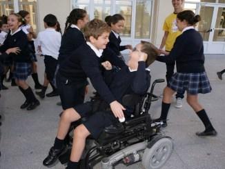 concurs escolar once esbarjo temps inclusiu