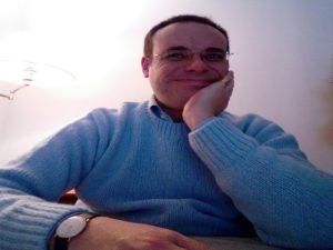 hugo rovira saralegui docent discapacitat psicosocial
