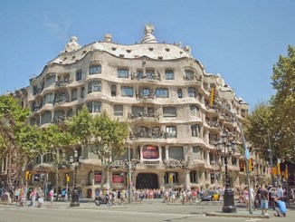 la meva barcelona programa visites guiades persones trastorn mental