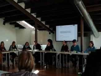 pla barcelona ocupació promoció econòmica discapacitat