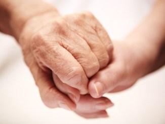 cuidadors no professionals cotitzar seguretat social
