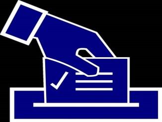 fcvs entitat referent voluntariat eleccions 26 maig