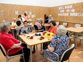 centres dia municipals lleida amplien servei gent gran barri