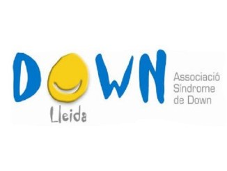 logo down lleida carta comiat