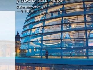 postgrau accessibilitat disseny tots uic barcelona