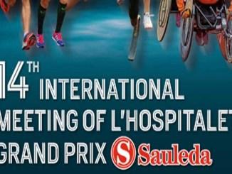 cartell-millors-atletes-míting-internacional-hospitalet