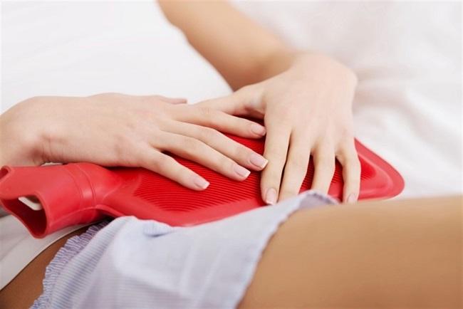 endometriosi-unitat-ics-girona