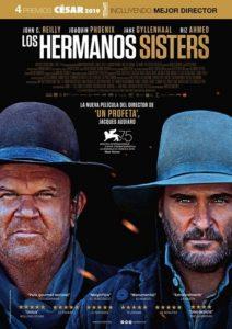 los-hermanos-sister-cinema-catalunya-servei-audiodescripció
