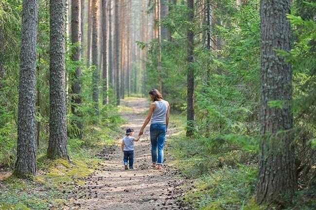 salut-mental-adults-entorn-natura-infancia