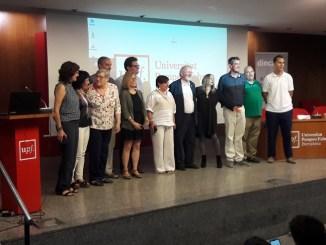 candidatura-Manel-Palou-eleccions-junta-dincat