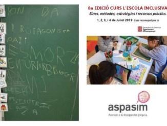 curs-escola-inclusiva-metodologia-eines