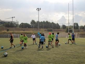 jornada-tecnificació-futbol-femení-rcd-espanyol