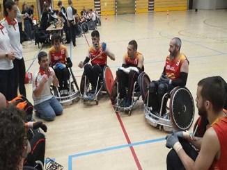 marc-subirón-selecció-espanyola-rugby-cadira-rodes