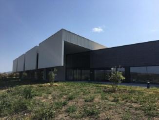 nou-edifici-rehabilitació-esbarjo-fvo