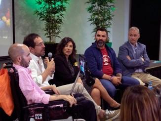 presentació-fundacio-romper-barreras-suport-tecnològic-discapacitat