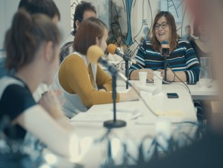 programa-ràdio-gegants-inclusió-sociolaboral-discapacitat