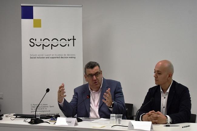 support-projecte-europeu tophouse-habitatge-persones-discapacitat