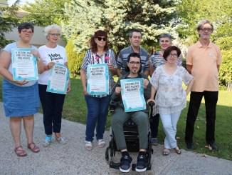 campanya-mesures-inclusives-piscines-urgell-segarra