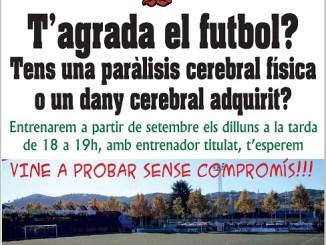 cf-vilanova-valles-equip-futbol-paràlisi-cerebral